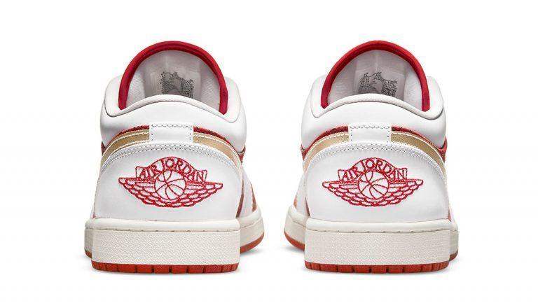 Pervyj vzglyad na Air Jordan 1 Low Spades 5