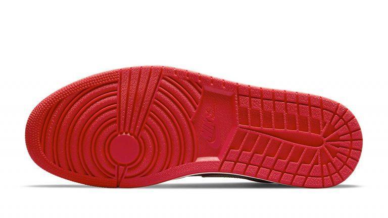 Pervyj vzglyad na Air Jordan 1 Low Spades 6
