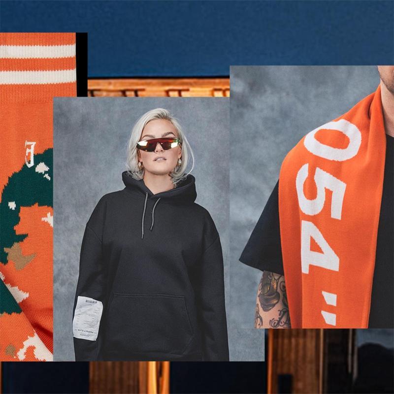 V predvkushenii luchshih vecherinok novaya kollektsiya streetwear odezhdy ot Jagermeister 5