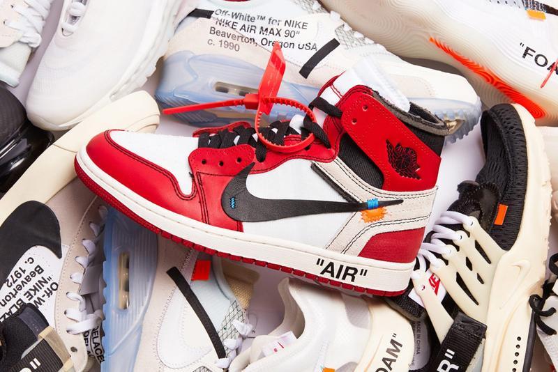 Vitse prezident Nike pokinula post posle publikatsij o tom chto ee syn pereprodaet krossovki