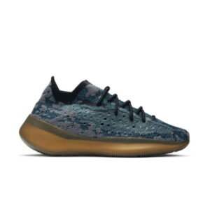 adidas Yeezy Boost 380 Covellite