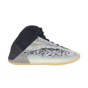 adidas Yeezy QNTM Sea Teal