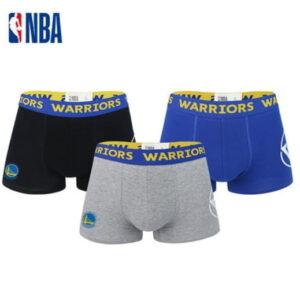 2019 NBA Team Mens Underwear 2