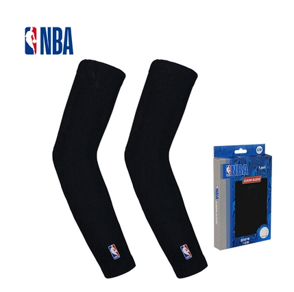 2019 NBA Teams Sports Elbow Pads 11