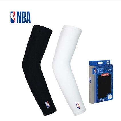 2019 NBA Teams Sports Elbow Pads 12