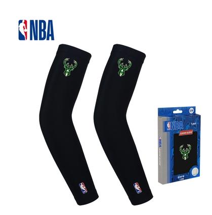 2019 NBA Teams Sports Elbow Pads 13