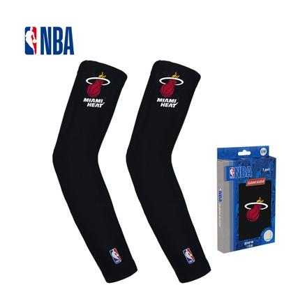 2019 NBA Teams Sports Elbow Pads 15
