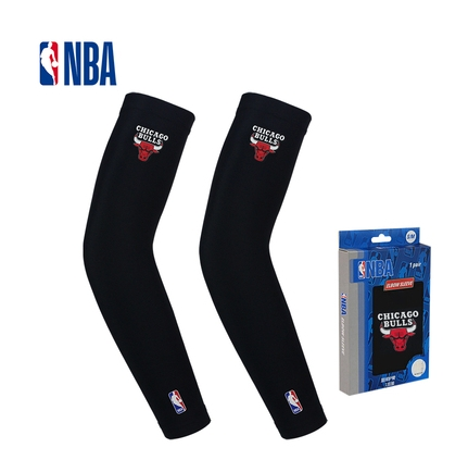2019 NBA Teams Sports Elbow Pads 16