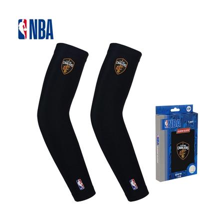 2019 NBA Teams Sports Elbow Pads 17
