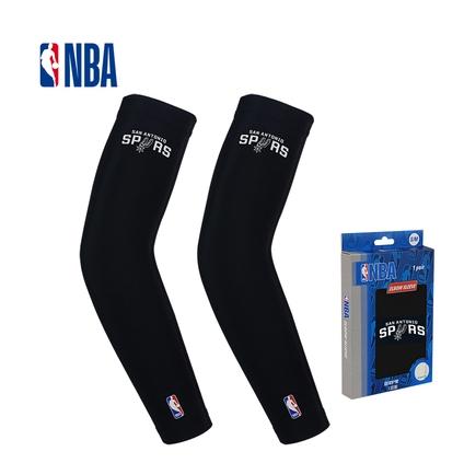 2019 NBA Teams Sports Elbow Pads 18