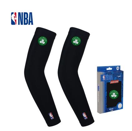 2019 NBA Teams Sports Elbow Pads 19