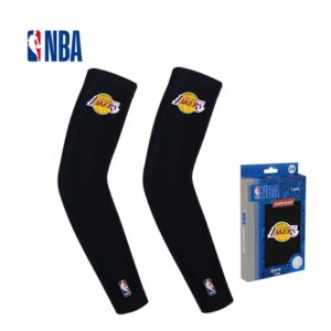 2019 NBA Teams Sports Elbow Pads 2