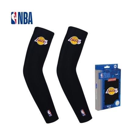 2019 NBA Teams Sports Elbow Pads 2