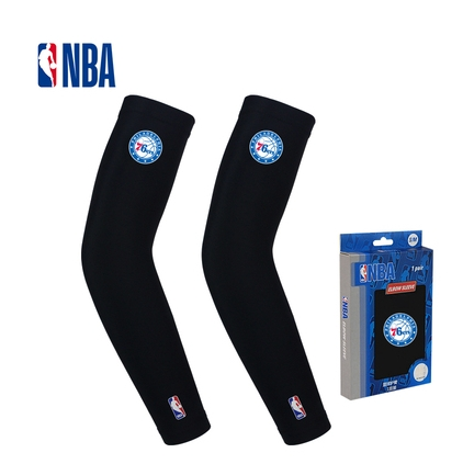 2019 NBA Teams Sports Elbow Pads 21