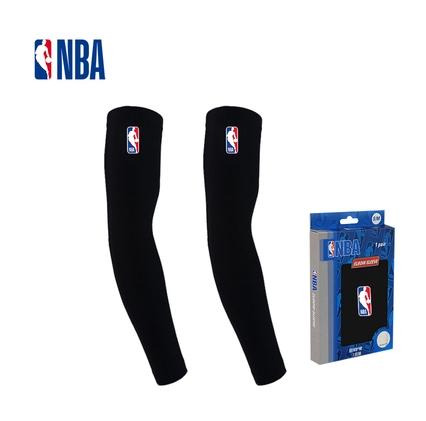 2019 NBA Teams Sports Elbow Pads 27