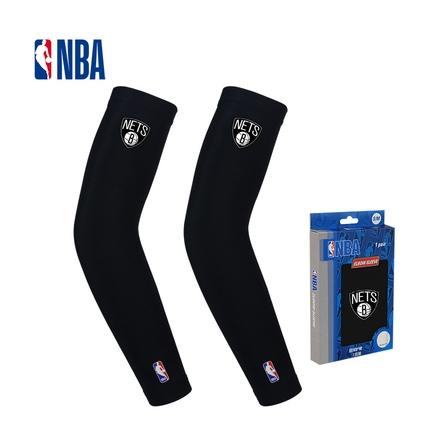 2019 NBA Teams Sports Elbow Pads 4