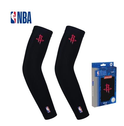 2019 NBA Teams Sports Elbow Pads 8