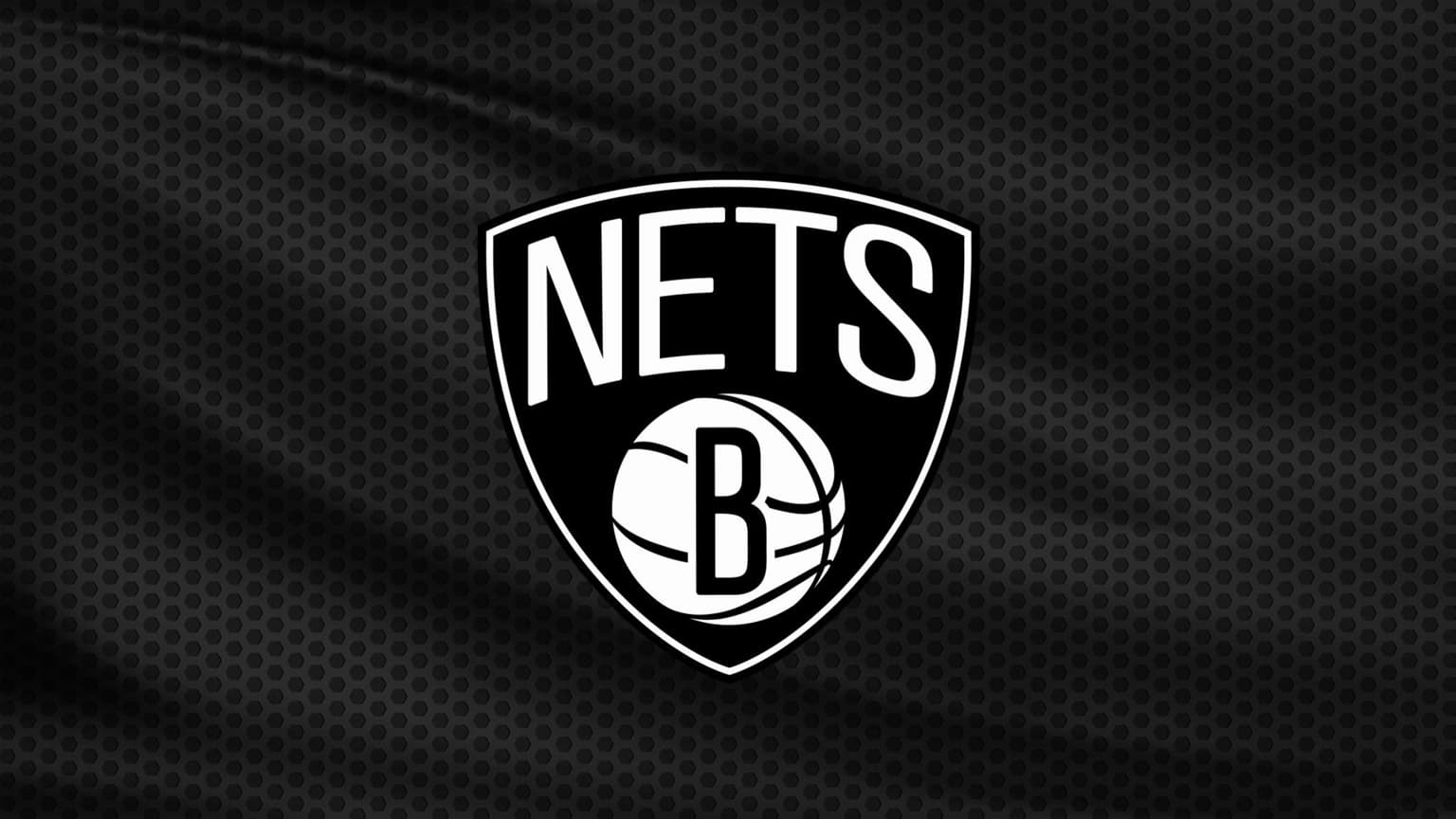Istoriya basketbolnogo kluba Brooklyn Nets