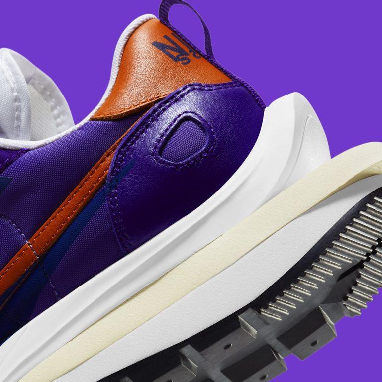 Kollektsiya sacai x Nike VaporWaffle vyjdet 27 aprelya 10