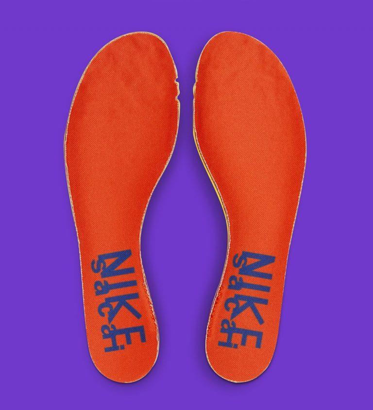 Kollektsiya sacai x Nike VaporWaffle vyjdet 27 aprelya 11