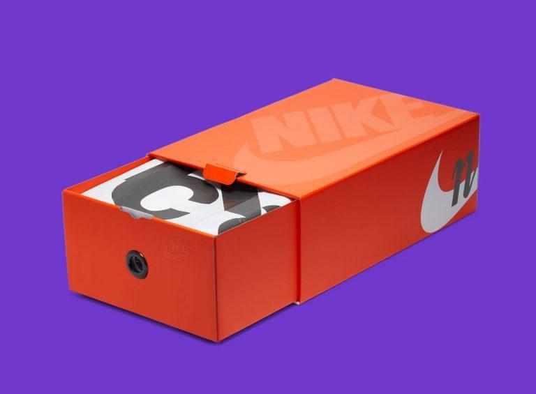 Kollektsiya sacai x Nike VaporWaffle vyjdet 27 aprelya 12