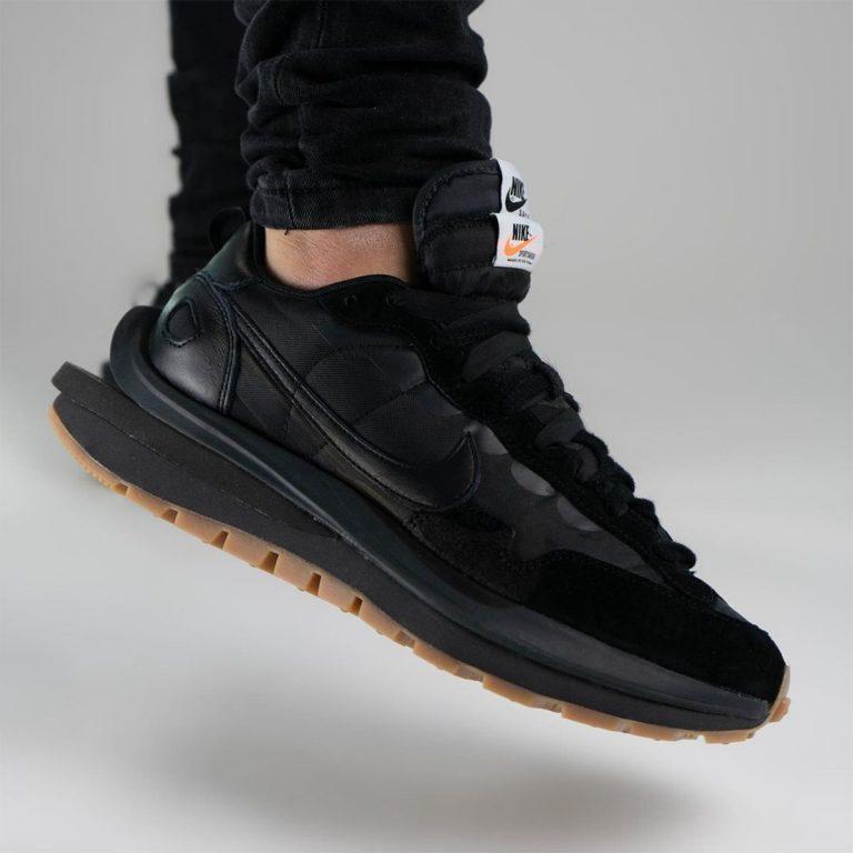 Kollektsiya sacai x Nike VaporWaffle vyjdet 27 aprelya 17