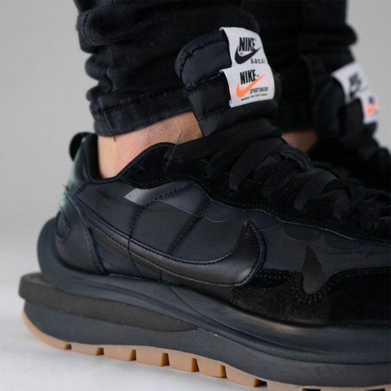 Kollektsiya sacai x Nike VaporWaffle vyjdet 27 aprelya 18
