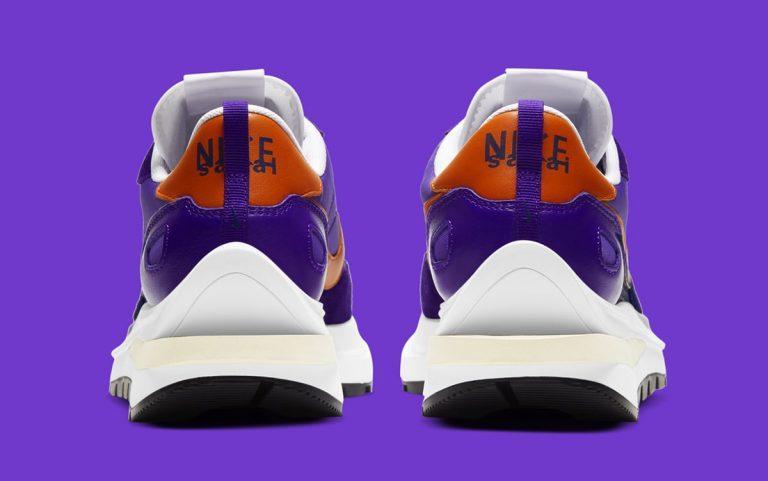 Kollektsiya sacai x Nike VaporWaffle vyjdet 27 aprelya 6
