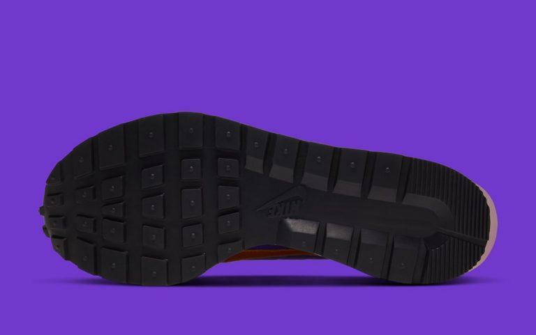 Kollektsiya sacai x Nike VaporWaffle vyjdet 27 aprelya 8