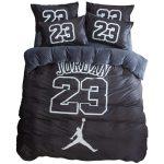 NBA Bed Linen Multicolor 1