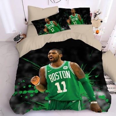 NBA Bed Linen Multicolor 13