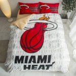 NBA Bed Linen Multicolor 15