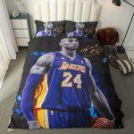 NBA Bed Linen Multicolor 17