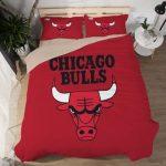NBA Bed Linen Multicolor 9