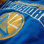 NBA Teams Multicolor Bomber Jackets 13