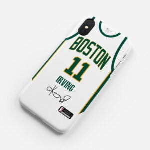 NBA iPhone Case by Ourteam 1