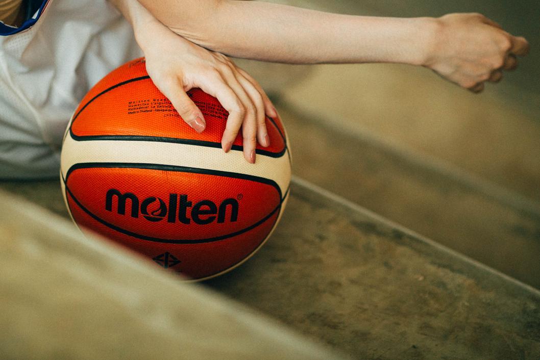 Netbol ili basketbol dlya zhenshhin O vkusah ne sporyat
