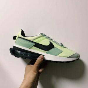 Nike Air Max Pre Day Liquid Lime 1