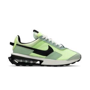 Nike Air Max Pre Day Liquid Lime