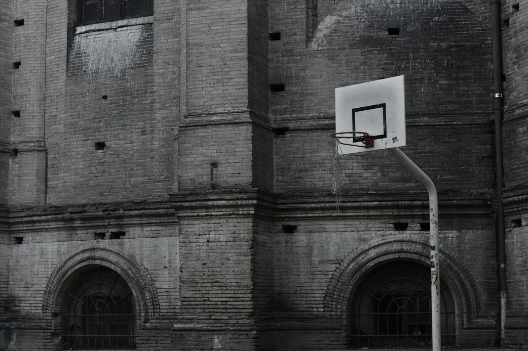 Pochemu basketbolisty nosyat majki 1