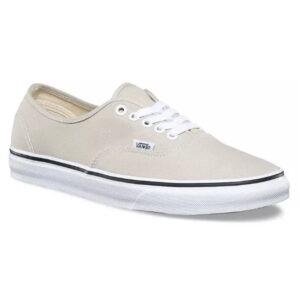 Vans Authentic Silver Lining 1