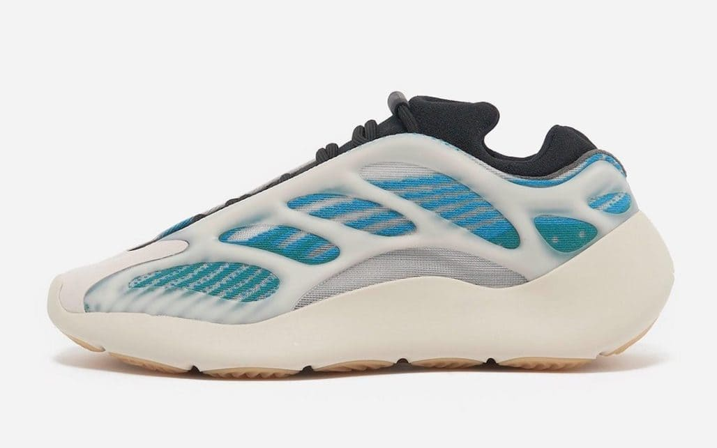 adidas Yeezy 700 V3 Kyanite Release Date Price 1 scaled 1