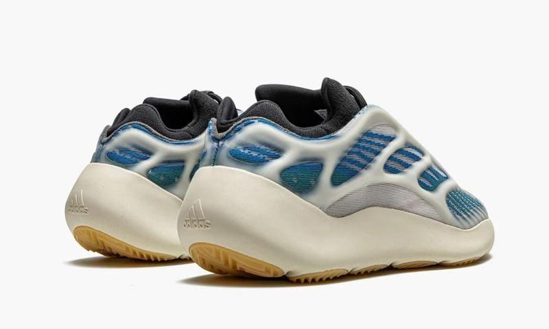 adidas yeezy yeezy 700 v3 kyanit2 800x