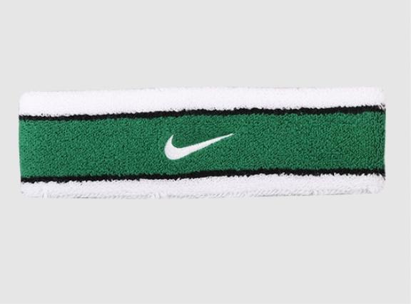 2021 Nike NBA Teams Headband 2