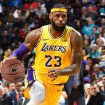 2021 Nike NBA Teams Headband 3