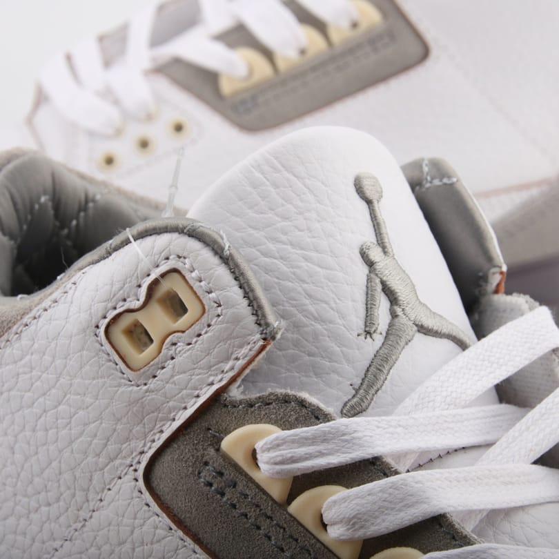 A Ma Maniere x Wmns Air Jordan 3 Retro SP Raised By Women 3