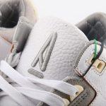 A Ma Maniere x Wmns Air Jordan 3 Retro SP Raised By Women 9