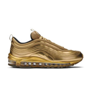 Air Max 97 Olympic Gold