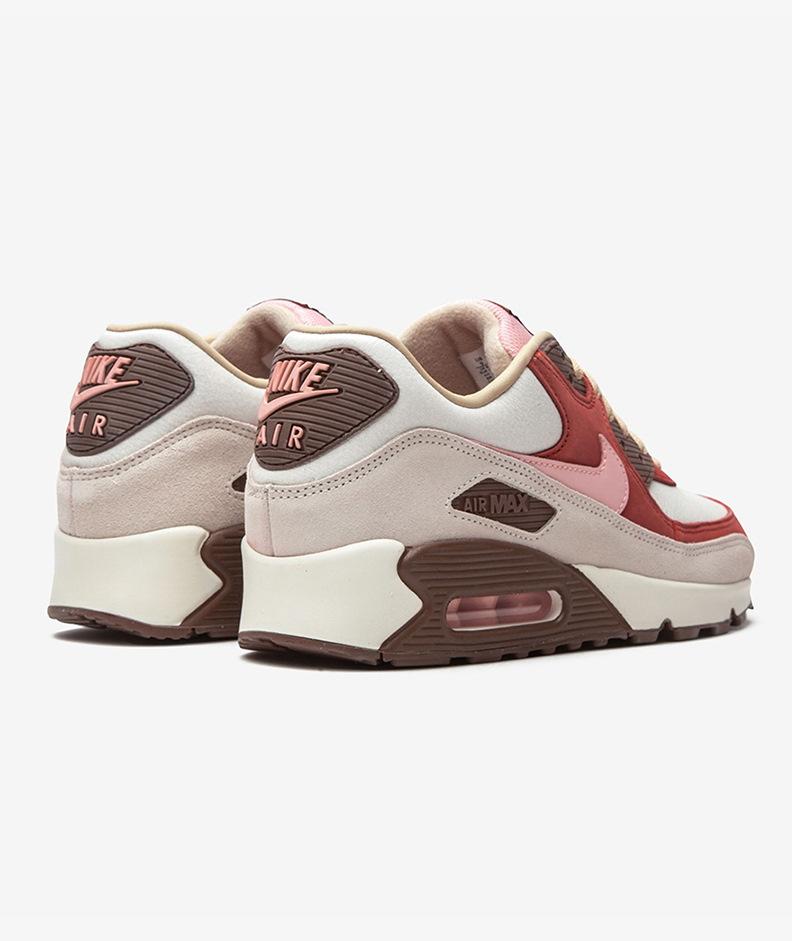 DQM x Nike Air Max 90 Bacon 2021 3