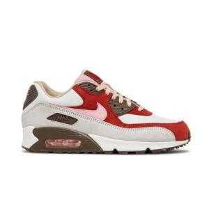 DQM x Nike Air Max 90 Bacon 2021
